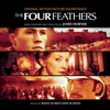 Cover of the album The Four Feathers (Original Motion Picture Soundtrack)