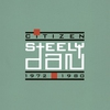 Couverture de l'album Citizen Steely Dan: 1972–1980
