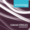 Cover of the album Freestyle Singles Collection, Vol. 8