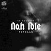 Couverture du titre Nah Idle