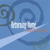 Cover of the album Returning Home