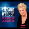 Couverture de l'album Die schönsten Liebeslieder