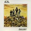 Cover of the album Survivors (Bonus Track Version)