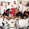 Cover of the album Arroz Con Habichuela