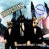 Cover of the album Maximum Hard Reggae From The Top