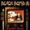 Couverture de l'album Human Bomb