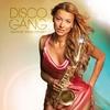 Cover of the album Disco Gang