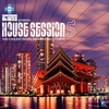Cover of the album House Session 5 - Soundmen On Wax Records