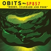 Couverture de l'album Moody, Standard and Poor