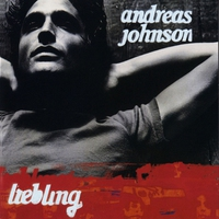 Cover of the track Liebling