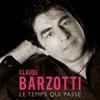 Cover of the album Le temps qui passe