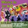 Cover of the track Contigo en la Playa
