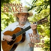 Cover of the album Wood, Wire & Words