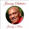 Couverture de l'album Jimmy's Best