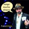 Couverture de l'album Tengo Mucho Dinero - Single