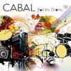 Couverture de l'album Roll the Drums