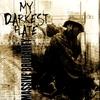 Cover of the album Massive Brutality