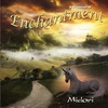 Cover of the album A Promise of Enchantment