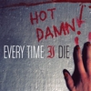 Couverture de l'album Hot Damn!