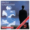 Cover of the album The Mike Batt Archive Series: Schizophonia / Tarot Suite