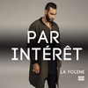 Couverture de l'album Par intérêt - Single