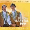 Cover of the album 40 Jahre Bühnenjubiläum
