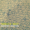 Cover of the album Ghost Notes