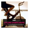 Cover of the album Cycling Sports Music