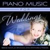 Couverture de l'album Piano Music for Weddings