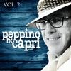 Cover of the album Peppino di Capri. Vol. 2