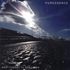 Cover of the track Don't Know Any Better