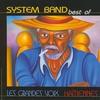 Couverture de l'album Best of System Band - Les grandes voix