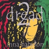 Cover of the album 2 Dread Inna Babylon