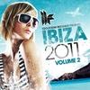 Cover of the album Toolroom Records Ibiza 2012, Vol. 2
