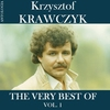 Couverture de l'album The Very Best of, Vol. 1 (Krzysztof Krawczyk Antologia)