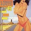 Cover of the album Il Mondo di Papetti No. 2