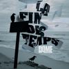 Cover of the album La Fin des temps