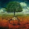 Couverture de l'album Gyvybės medis