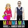 Cover of the track Mamma Mia