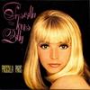 Cover of the album Priscilla Loves Billy