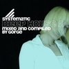 Cover of the album Systematic Deep House, Vol. 2 (Mixed and Compiled by Gorge)