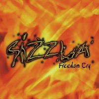 Couverture du titre Freedom Cry