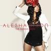 Cover of the album The Alesha Show (Bonus Track Version)