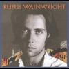 Cover of the album Rufus Wainwright