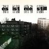 Cover of the album Es ist nie still - Single
