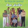Cover of the album Se Deja de Querer