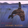 Cover of the album Story Water