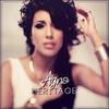 Cover of the album Héritage en attendant l'album #MSML - EP