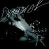 Couverture du titre diamonds
