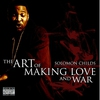 Cover of the album The Art of Making Love and War